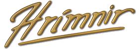 Hrímnir